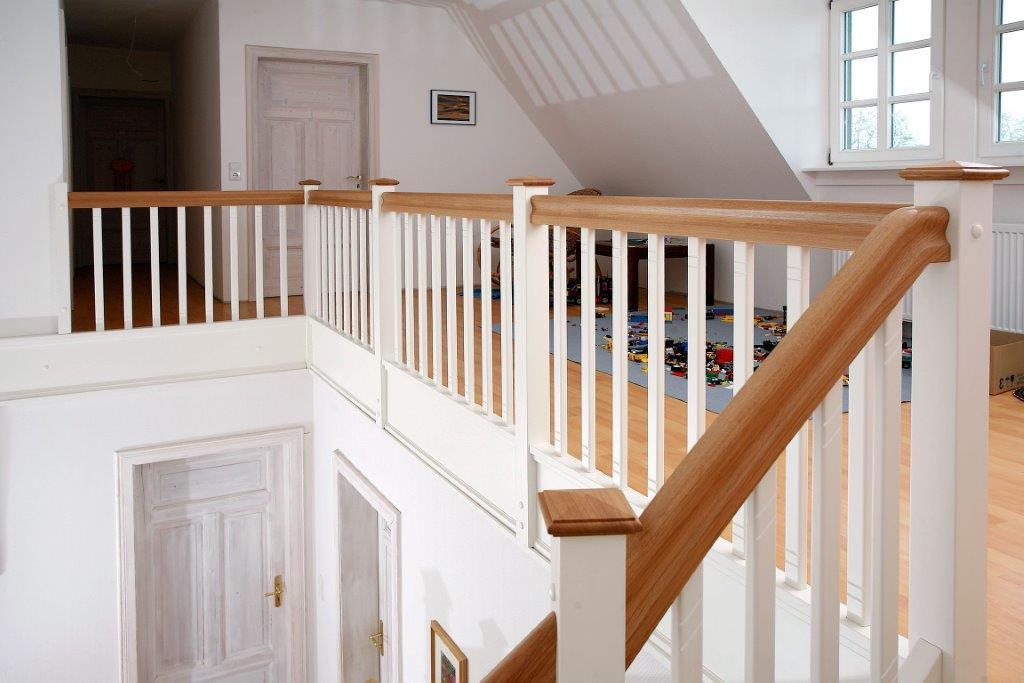 Ihre Treppe Archive Tischlerei Brake