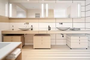designer badm bel und exclusive badm bel vom tischler. Black Bedroom Furniture Sets. Home Design Ideas
