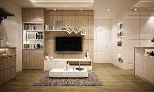 Sie suchen die Möbelmanufaktur in Leer, Ostfriesland, Papenburg, Emsland, Friesoythe, Cloppenburg oder Apen? Wir verwirklichen Möbelträume.