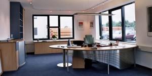 Praxismöbel vom Tischler in Leer, Ostfriesland, Ammerland, Papenburg, Emsland,Cloppenburg oder Oldenburg? brake – die tischlerei: Wir bauen auch Ihre Möbel.