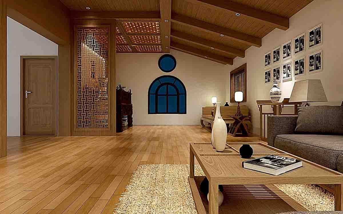 Innentüren Oder Zimmertüren Sind Ein Wichtiges Gestaltungselement Innerhalb  Eines Hauses Oder Eine Wohnung U2013 Aber Auch