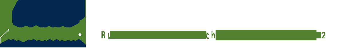 Tischlerei Brake Logo