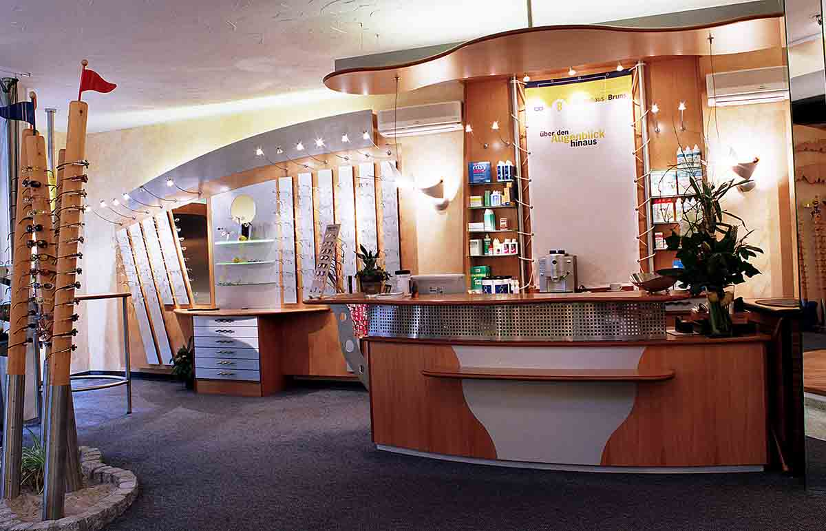 Badmöbel Oldenburg badmöbel oldenburg design